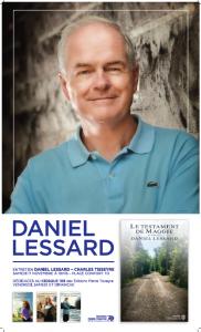 Daniel Lessard_SLM 2018