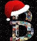 BDD_Noël